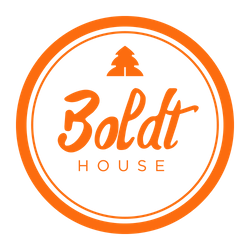boldthouse-logo-250