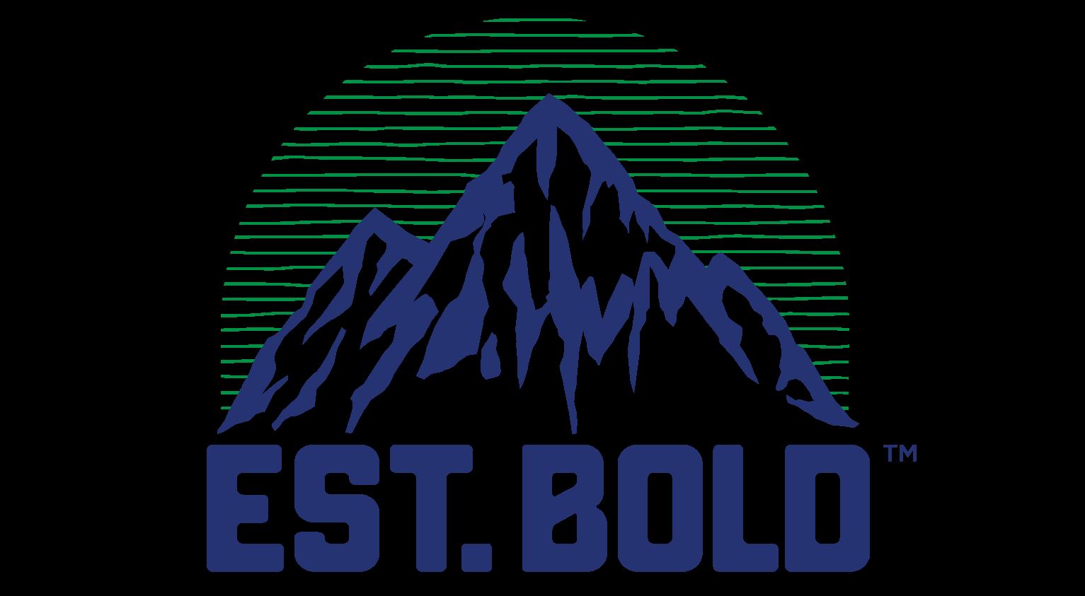 Est.Bold