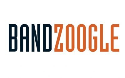 Bandzoogle Takes Over Artist Page Hosting for CD Baby